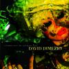 So Hard To Let Go - David DiMuzio