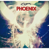 Chameo Phoenix Artwork