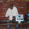 DJ Professor K Stone - Young Joc, D4L, Lil' Jon, B.H.I. One Chance, Polo, Bone Crusher, Dogg Pound - Up In Da Club - Vol. 42 Megamix