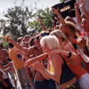 Vol.1 Club Summer Mix 2012  Ibiza Beach Party By DJ ASET