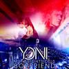 Mr. Brightsides Boyfriend