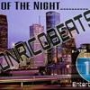 2night's the night i get in sum sh%*