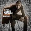 Chris Brown-Medusa