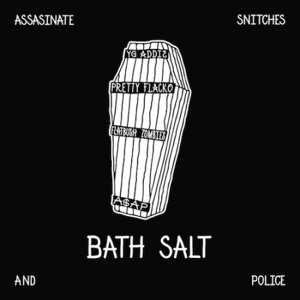 asap mob bath salt download