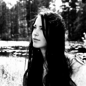 Aleah - Water and Wine (Stefan Biniak Private Edit)