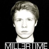 Listen to a new remix song There Might Be Coffee (MILLERTIME Edit) - Deadmau5