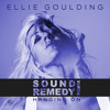 Ellie Goulding - Hanging On (Sound Remedy Remix)