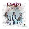 Sam Bimbo & Acil Bimbo | New Album WARISAN