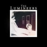 The Lumineers Ho Hey Artwork
