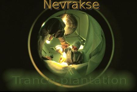 Nevrakse - Trance-plantation (mix Psytrance to dark psy @ zink-a free party) Artworks-000027755370-0mu4bz-crop