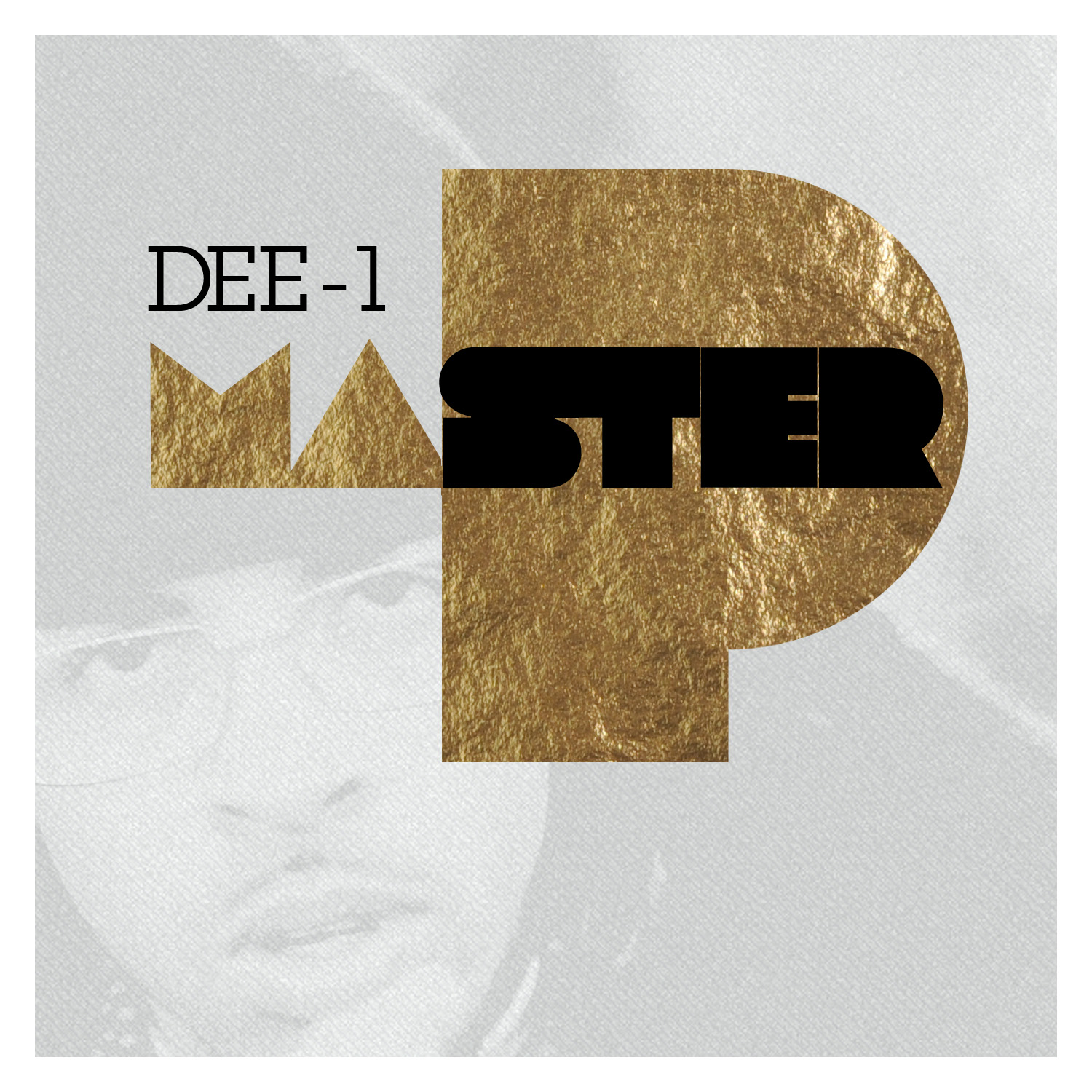 New Orleans Rap | Dee-1 - Master P (prod by CKP Productions)
