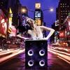 Tomorrowland Tribute mix #3 | by DJ MoJay