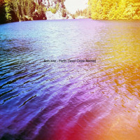 Listen to a new remix song Perth (Teen Daze Remix) - Bon Iver