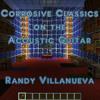 String Acoustic Guitar Demo