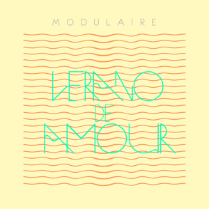 Playa by Modulaire