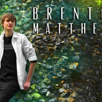 Listen to a new rock song Hallelujah - Brenton Mattheus