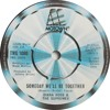 Diana Ross and The Supremes - Someday We'll Be Together (A.Sihe My Inspiration Remix) FREE DOWNLOAD