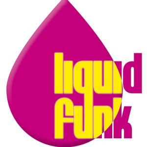 Smith Liquid Funk by digitalusum