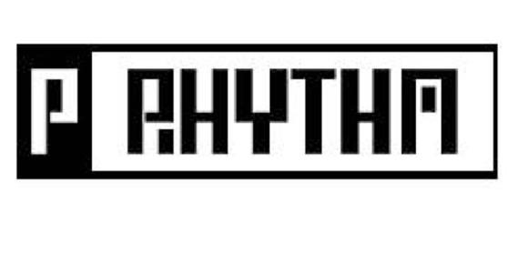 P Rhythm