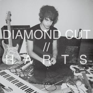 All Too Real (Diamond Cut Remix) by Harts