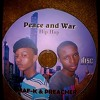 01-PEACE&WAR