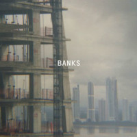 Paul Banks The Base Artwork