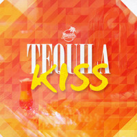 Listen to a new rock song Tequila Kiss - Radical Something