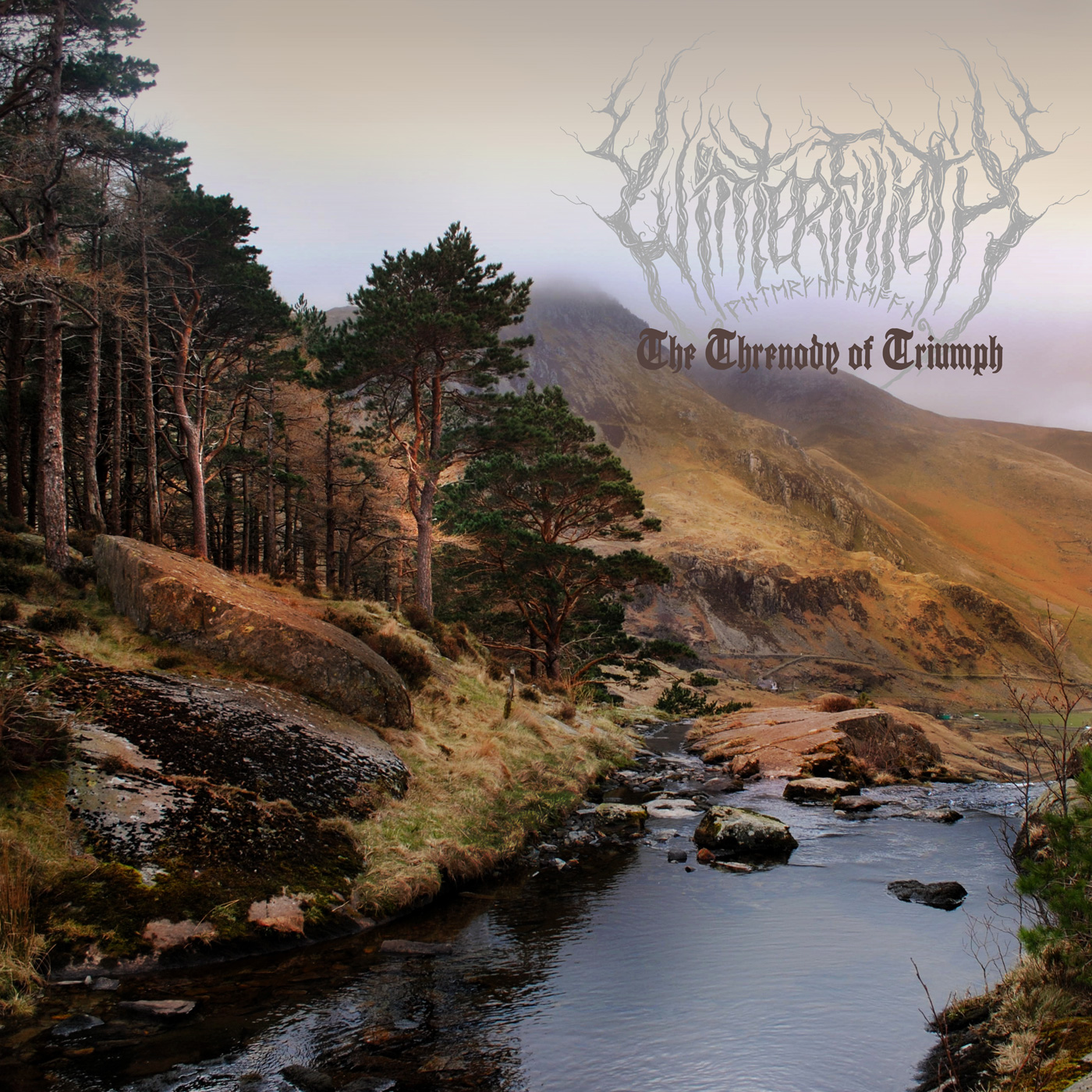 Bitches love Winterfylleth (new Album Artworks-000028035947-aayv77-original