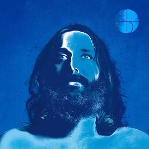 Post image for Sébastien Tellier – Russian Attractions (CRIMES! Remix)