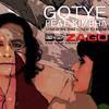 Gotye Somebody That I Used To Know Feat Kimbra Remix Rafael Zago Mp3