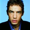 Free Download Jakob Dylan Mp3