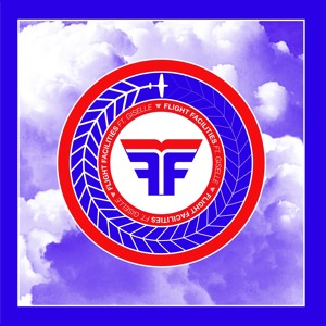 Crave You ft. Giselle (Radio Edit) by Flight Facilities