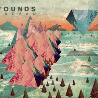 Founds Caves Artwork
