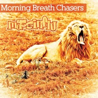 MassInfluence Morning Breath Chasers Artwork
