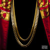 2 Chainz - Yuck (Instrumental With Hook)