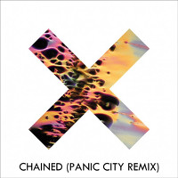 Listen to a new remix song Chained (Panic City Remix) - The xx