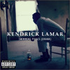 Kendrick Lamar - Swimming Pools