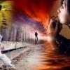 Hame Tumse Pyar Kitna Ye Hum Nahi Jaante..Instrumental Song