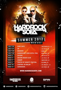 2012.08.10 - HARD ROCK SOFA - JULY/AUGUST 2012 PODCAST Artworks-000028250877-2yakyi-crop