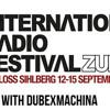dubexmachina radio showcase 13-07-2012