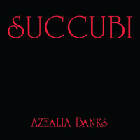 Listen to a new hiphop song SUCCUBI (Prod. by AraabMusik) - Azaelia Banks