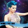Katy Perry - Wide Awake ft. Jump Smokers ( Latest Remix )