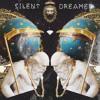 Siul - Silent Dreamer ft. Emrys (Prod. by Beatscraze)