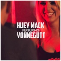 Listen to a new hiphop song Last Time (ft. Vonnegutt) - Huey Mack