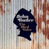 Pickapart - John Butler - Tin Shed Tales (live & solo)