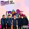Maroon 5 - Payphone (Lyrics) ft. Wiz Khalifa