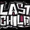 Last child - sadarkan aku