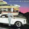 Alexander O'Neal - A Broken Heart Can Mend (The Other Side Bootleg)