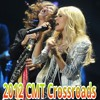 Free Download Carrie Underwood & Steven Tyler - Undo It Walk This Way Mp3