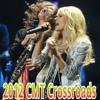 Free Download Carrie Underwood & Steven Tyler - Sweet Emotion-Love in an Elevator Mp3